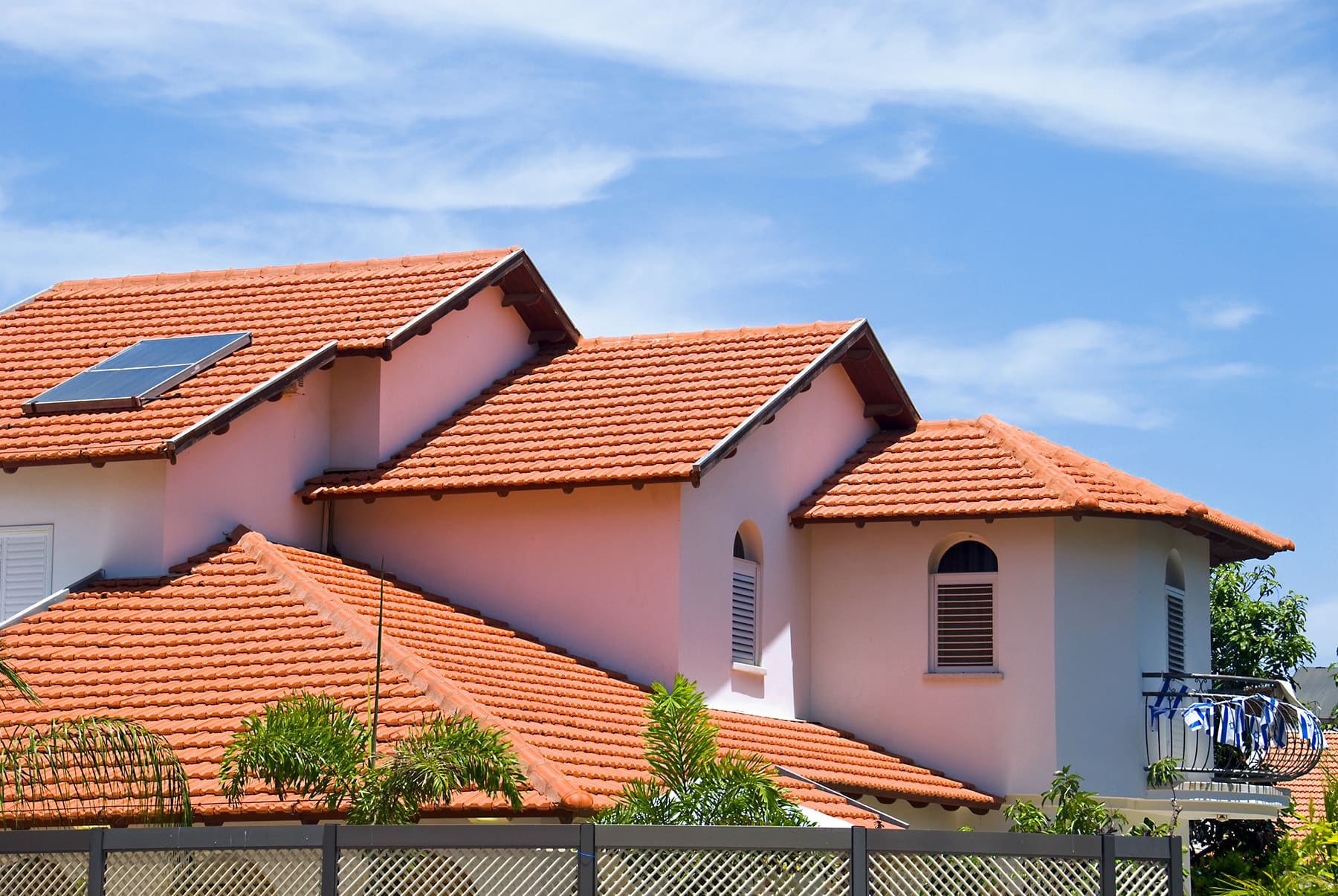 cost of new roof 1000 sq ft