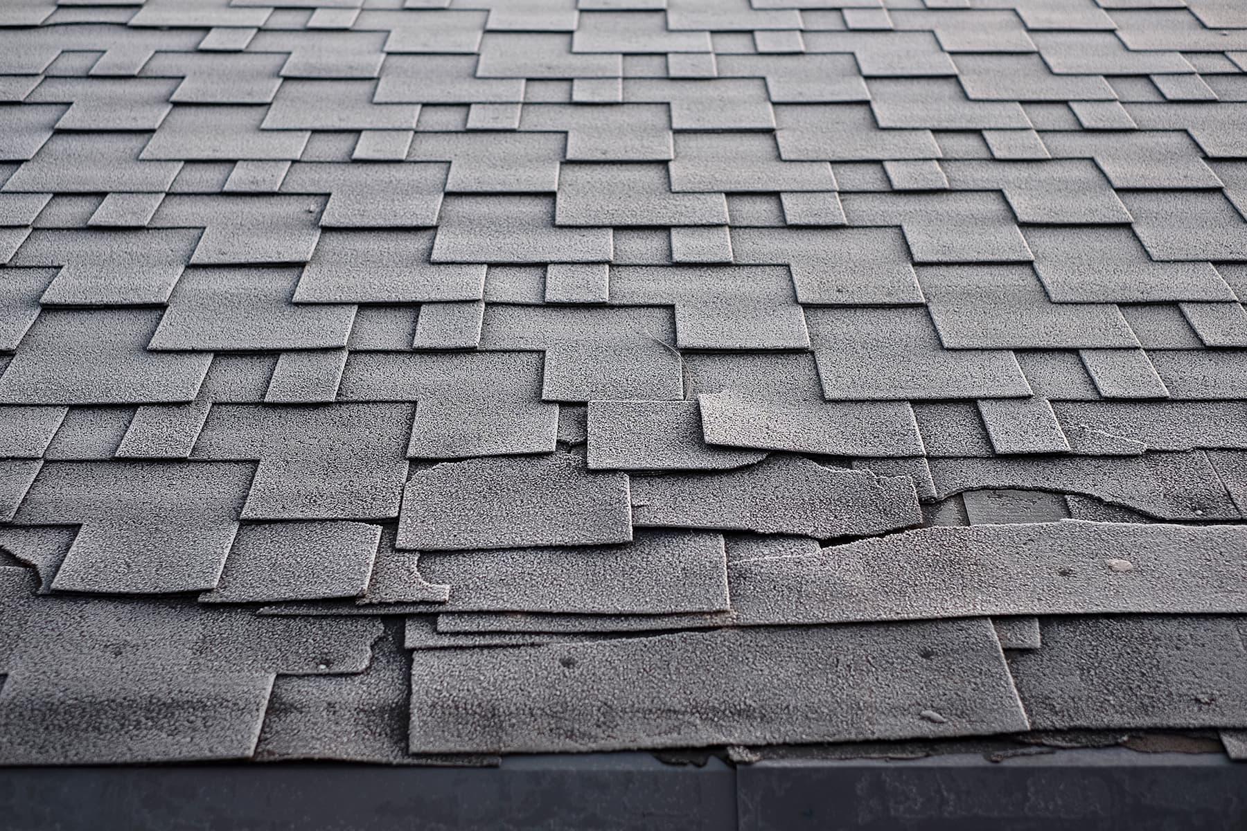 roof overlay vs tear off